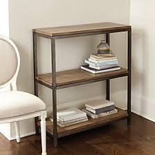 suzanne kasler parsons bookshelf ballard designs