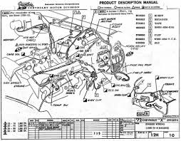 1958 ford ranchero wiring diagram free picture wiring diagrams