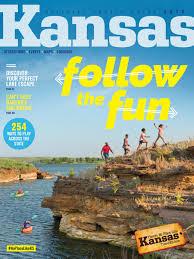 Kansas Cheap Travel Destinations images 2018 kansas travel guide midwest living jpg