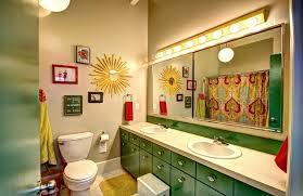 Kids Bathroom Idea - kids bathroom ideas for boys and girls interior u0026 exterior doors
