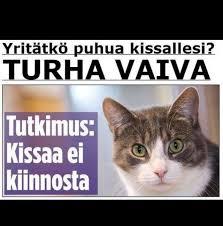 Suomi Memes - suomi memes página inicial facebook
