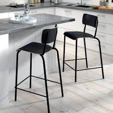 pose cuisine pas cher pose cuisine pas cher affordable meubles with pose cuisine pas cher