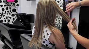 foxy hair extensions metrocentre pre bonded hair by foxy hair extensions