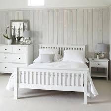 ikea hemnes bedroom set exle of white ikea hemnes bedroom pinterest pertaining to
