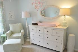 bedroom ikea nursery ideas ba mediawan baby room including
