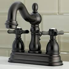Kingston Brass Shower Faucet Bathrooms Design Kingston Brass Clawfoot Tub Faucet Bathroom