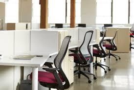 furniture office cubicle design modular office furniture quantum