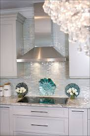 Tumbled Marble Kitchen Backsplash by Kitchen Tile Backsplashes With Granite Countertops Marble