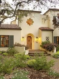 spanish home designs spanish revival home style spanish home style design gallery