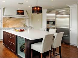 White Kitchen Island With Breakfast Bar by Kitchen Freestanding Kitchen Island Small White Kitchen Island