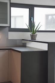 K Henarbeitsplatte Küche