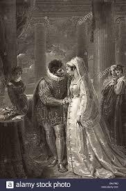 portia s the merchant of venice act iii scene ii a room in portia s house