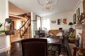 chambre d hote montparnasse propriété chambres d hôtes à vendre en loire atlantique