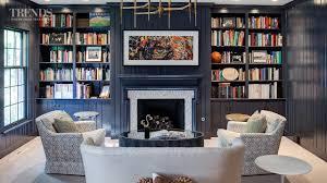design home interiors interior transformation of a chicago home by buckingham interiors