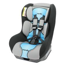 siege auto bebe inclinable siège auto inclinable achat vente pas cher cdiscount