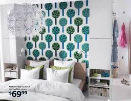 ikea 2012 catalog ikea 2012 catalogue preview small spaces and trendy colours
