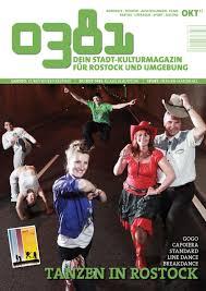 Grieche Bad Doberan 0381 Magazin Oktober 2011 By 0381 Magazin Rostock Issuu