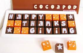 happy thanksgiving gifts ideas 2017 happy thanksgiving day 2017