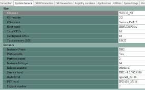 db2 alter table add column alter table alter column toad for ibm db2 forum toad for ibm db2