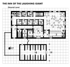 victorian mansion floor plan floor plan fanatic pinterest