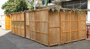 sukkah walls the paradox of sukkot finding in uncertainty israel