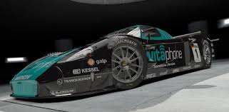 maserati mc12 race car maserati mc12 gt1 need for speed wiki fandom powered by wikia