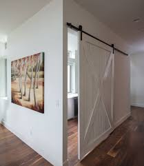 Green Earth Laminate Flooring A Kirkland Solar Community Is Earth Friendly And Super Green The