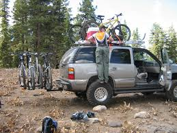 nissan altima bike rack does your mountain bike fit travel