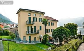 luxury hotel for sale lake como seguici facebook youtube