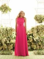 after six bridesmaid dresses dessy after six bridesmaid dress gallery weddings by lilly