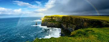 holidays to ireland by coach and by air from just go holidays