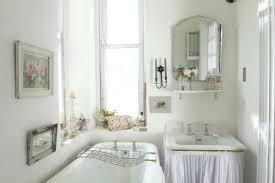 shabby chic small bathroom ideas chic bathroom ideas shabby chic bathroom accessories sets master