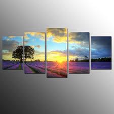 framed sea wave photo canvas art print home decor canvas wall art