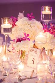 wedding center pieces 12 stunning wedding centerpieces 31st edition the magazine
