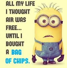 Funny Memes Quotes - new funny meme quote inspiring quotes and words in life