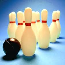 bowling cake toppers bowling cake topper bunting party decorations birthday ten pin