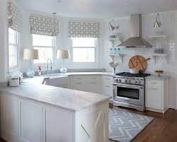Kitchen Bay Window Ideas Best 25 Bay Window Decor Ideas On Pinterest Bay Windows Bay