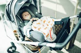 traveling with a baby images Travel with me 5 tips for traveling with baby the sweetest thing jpg