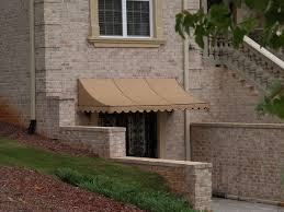Awnings Atlanta 31 Best Fermob U2022 Authentic French Images On Pinterest Outdoor