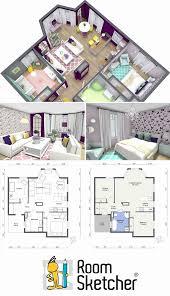 home design cad 50 cad home design ideas