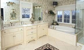 custom bathroom cabinets bath cabinets and vanities costco custom