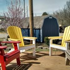 Patio Furniture Kansas City by Classic Buildings 10 Photos Contractors 15640 40th Hwy E
