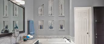 Bathroom Remodel Southlake Tx Dallas Bathroom Remodeling Blog Bath Modern Design Build Plano