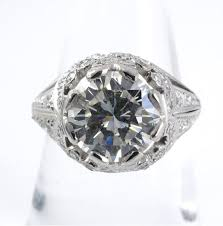 antique diamond rings images Official website launch your business large jpeg