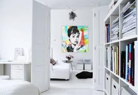 modern living room art fascinating pop art ideas for inspiring your interior home decor