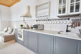 best paint to paint cabinets the absolute best paint for cabinets in 2020