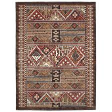 Outdoor Rugs Perth Outdoor Rugs Perth Wa Best Rug 2018