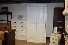 Willis And Gambier Charlotte Bedroom Furniture Willis And Gambier Wardrobes Ebay
