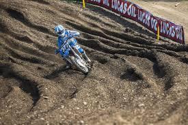 ama motocross tracks ama motocross gnarly obstacles horsepower hill