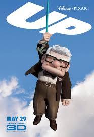 Pixars Film Review U2013 Pixar U0027s Up The Null Set